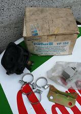 N.O.S kit rechauffeur de gasoil PEUGEOT 204 304 404 504 604 J7 J9