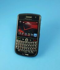 BlackBerry Tour 9630 - Black (Verizon) Smartphone #2