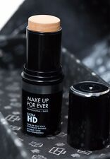 MAKE UP FOR EVER  ULTRA HD STICK FOUNDATION - ALL SHADE - BNIB