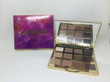 Tarte Tartette In Bloom Amazonian Clay Palette Brand New In Box