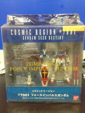 Gundam Cosmic Region #7001 ZGMF-X56S Force Impulse Gundam