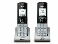 2 - Vtech DS6290 1.9 GHz Cordless Expansion Handset for DS6291