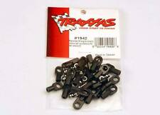 Traxxas 1942 Long and Short Rod and Ball Ends E-Maxx Slash Stampede