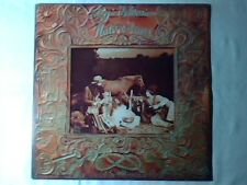 LOGGINS & MESSINA Native sons lp USA KENNY