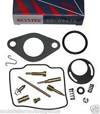 HONDA SS50 - Kit de réparation carburateur KEYSTER KH-0957N