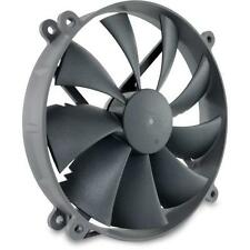 G840 Noctua NF-P14r REDUX PWM 1500RPM 120/140mm Quiet Case Fan, ROUND