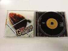 IVAN GRAZIANI THE BEST OF CD 1999