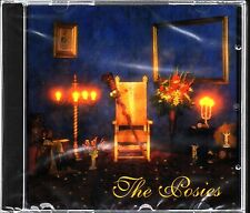 The Posies - Dear 23  New Audio CD SEALED
