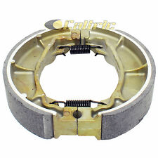 REAR BRAKE SHOES HONDA FL250 ODYSSEY 1977 1978 1979 1980 1981 1982 1983 1984