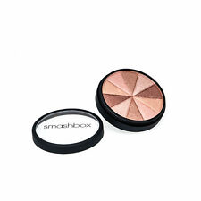 Smashbox Baked Fusion Soft Lights Shimmer Powder Bronzer - Baked Starburst 0.3oz