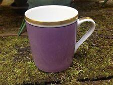 REICHENBACH Colour Collection, Kaffeebecher Flieder 0,3 Liter - Gerd Sommerlade
