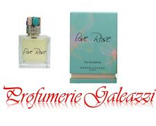 REMINISCENCE LOVE ROSE EDP VAPO NATURAL SPRAY - 50 ml