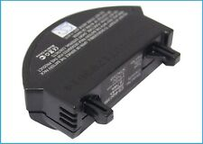 Premium Battery for Bose NTA2358, 40229 Quality Cell NEW
