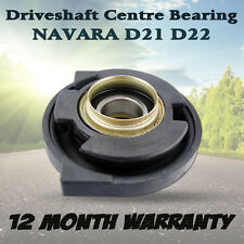 Tailshaft Centre Bearing for Nissan Navara D22 D21 4x4 Ute Frontier Pickup 4WD