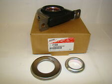 CARRIER SUPPORT BEARING REAR DRIVELINE FORD F250 F350 4X4 DANA SPICER 211359X