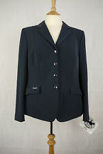 Pikeur Ladies Romina Competition / Show Jacket - Size 32