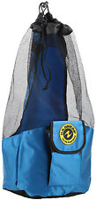 NEW! US DIVERS SNORKEL EXPLORER BAG to carry SNORKELLING MASK, FINS & SNORKEL