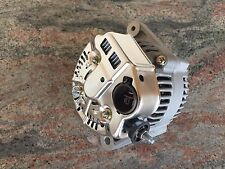 New High Output HD 145 Amp  Alternator Generator For  Chevy Nova Toyota Corolla