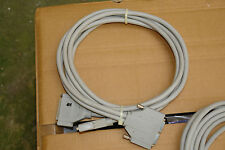 SGI 018-0561-102 SCSI Y Splitter Cable for Onyx 2