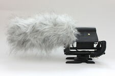 Rode Deadcat Wind Muff for the Rode Videomic