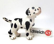 R8) Schleich (16385) Great Dane Puppy Dog Dogs Schleichanimals Schleichanimal