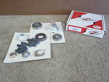 JEEP WRANGLER NEW SUPERIOR 35-2052EV REAR DIFFERENTAIL RING & PINON KIT #6515