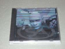 Skunk Anansie:  Charity    CD Single  NM ex shop stock