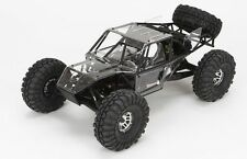 "Vaterra 1:10 Twin Hammers 1.9"" Rock Crawler Kit VTR03001"