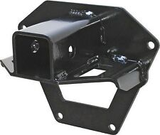"NEW KFI  2"" Receiver Hitch Fits Polaris RZR 900 XP 11-13 LOW PRICE"
