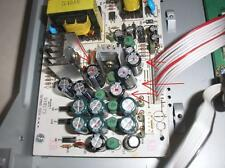 Sonicview 8000HD Power Supply REPAIR SERVICE * * L@@K HERE * *
