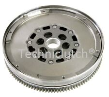 DUAL MASS FLYWHEEL DMF AND COMPLETE CLUTCH KIT FOR CHEVROLET EPICA 2.0 D