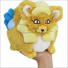 "SQUISHABLE Sphinx 7"" stuffed animal LIMITED EDITION Hand numbered NEW"