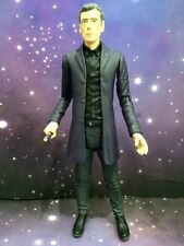 DOCTOR WHO - THE 12th TWELFTH DOCTOR as seen in TIME HEIST - 13 DOCTORS SET