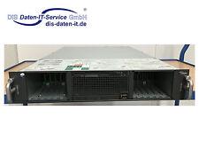 FUJITSU Siemens Primergy rx300s4 2 x QC Intel x5460, 24gb di RAM, 2 x lpe1150
