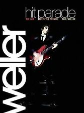 Hit Parade [Import Single Disc] [Box] by Paul Weller (CD, Oct-2006, 4 Discs,...