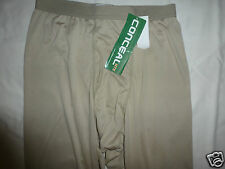 GEN III Level 1 Silkweight Pants Drawers New Medium Long CONCEAL  L1 NWT (Sand)