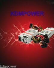 NEW 250W 9250Y2 Power Supply for HP Pavilion Slimline s3700f Replace