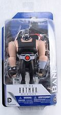 DC Collectibles The New Batman Adventures Bane Action Figure Animated Series
