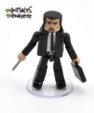 Pulp Fiction Minimates Vincent Vega (John Travolta)