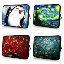 "For 13"" 13.3"" Apple Mac Book Pro / Air Sleeve Cover Bag Pouch Laptop Notebook PC"