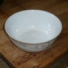 Denby TIVOLI 8in Salad Bowl