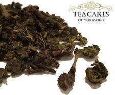 Milk Oolong Tea 250g Loose Leaf Best Quality Quangzhou TeaCakes of Yorkshire