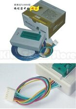 USB Universal 13000+ Programmer TL866A SPI EEPROM EPROM Flash BIOS AVR PIC MCU