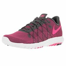 Nike Women's Flex Fury 2 Shoes Multiple Colors Running Training 819135