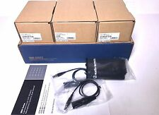Audio-Technica ATW-1822C Portable Dual Wireless Microphone System (542-566 MHz)