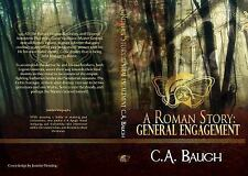 A Roman Story: General Engagement