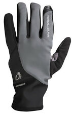 Pearl Izumi Select Softshell Winter Bike Cycling Gloves Black - Large