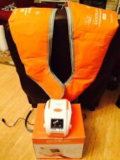 Podium Legs, leg massage, compression recovery device, *WITH FREE EXTRA*