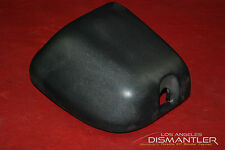 Porsche Boxster 986 LEFT Rear Bumper Guard Pad Buffer Cover Driver 98650542500