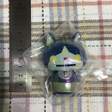 Yokai watch! ROBONYAN KEY HOLDER! SHIPPED FROM JAPAN